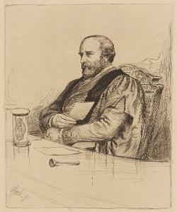 Sir Thomas Grainger Stewart