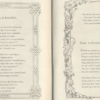 Song of Innisfail.IM illus Maclise.Longmans, 1876.jpg
