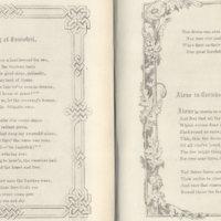 Song of Innisfail.IM illus Maclise.Longmans, 1876.jpg