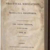 Title Page 375W.jpg