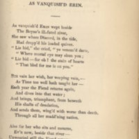 As Vanquish'd Erin.Longmans, 1843, p. 213.jpg