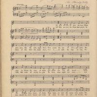 Fly not yet.Moore's IM arr. MacFarren.London, Cramer, [1860], p.14.jpg
