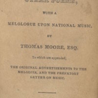 Title-page.Cumming, 1845.jpg