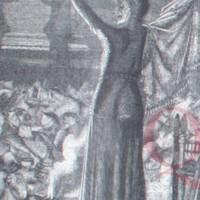 LR.L1.1880a.Veiled Prophet exposed to followers.Tenniel.jpg