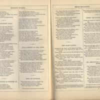 Song of Innisfall.Night Dance.Longmans, 1859..jpg