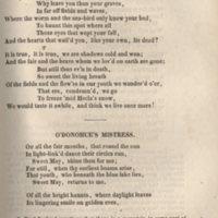 Oh, ye dead! Poetical works of Thomas Moore.Leipzig Tauchnitz, 1842, p.209.jpg