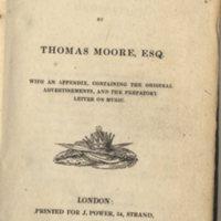Title-page.Power & Longman.1821a.jpg