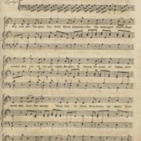Fly not yet.A selection of Irish Melodies, Dublin edition.1g2, p.27.jpg