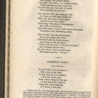 As Vanquish'd Erin.Baudry's.1835.jpg