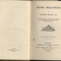 Title-page.1.Power & Longman, 1832, illustrated edn.jpg