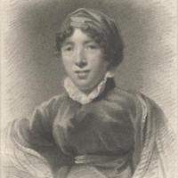 Elizabeth Hamilton Portrait.jpg