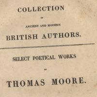 Series title.Baudry's, 1844.jpg
