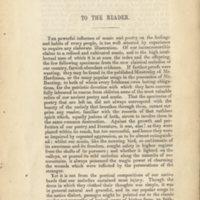 'To the reader'.Irish language edition, 1842, p. 3.jpg