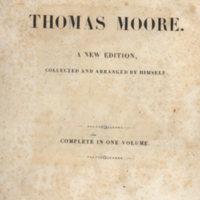 Title-page.Galignanis, 1842.jpg