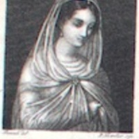 Lalla Rookh.1822d.jpg