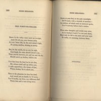 Down in the valley.Power & Longman, 1825.7th edn..jpg