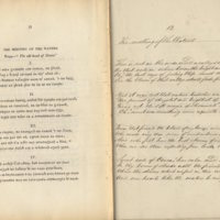 The Meeting of the Waters, Irish language edn., 1842.jpg