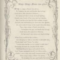 Sing sing music was given.IM illus Maclise.Longmans, 1876.jpg
