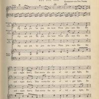 Fly not yet.Irish Melodies ... edited by J.W. Glover.Dublin Duffy, [1875], p.25.jpg