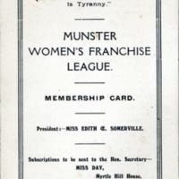 suffragettes2.jpg