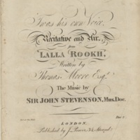 Stevenson.'Twas his own voice.Title-page.jpg
