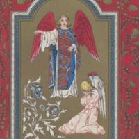 LR.L1.1860a.Peri and denying Angel.Jones.jpg