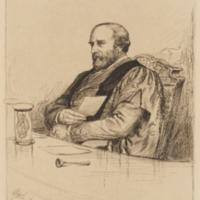 Sir-Thomas-Grainger-Stewart 2.jpg