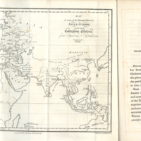History of the contagious cholera map with text.jpg