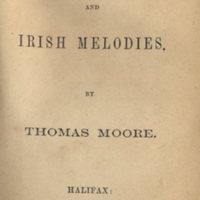 Title-page, LR and IM.Halifax, 1859.jpg