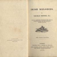 Title-page.Power & Longmans, 1825.6th edn.jpg
