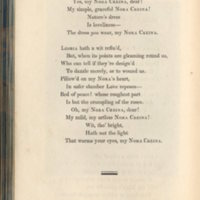 Lesbia hath a beaming eye.Power & Longman, 1832, illustrated edn. p. 78.jpg