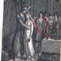 Aliris with Lalla Rookh.1822d.jpg