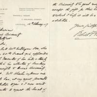 Robert F. Fox 1917.jpg