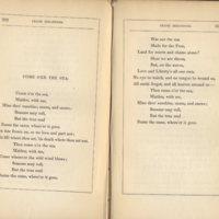 Come o'er the sea.Moore's Poetical Works.Longmans, 1840-41.jpg