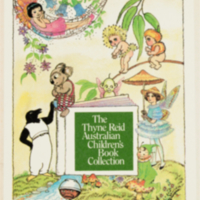 Stirring Tales of Colonial Adventure, Plate, SMALL.jpg