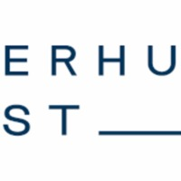 Leverhulme Trust Small.png