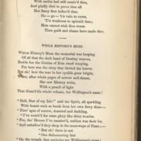 While history's muse.London Longmans 1852, p. 73.jpg