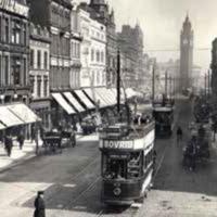 High Street, 1910.png