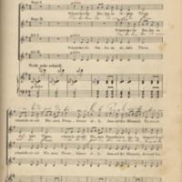 Schumann.Das Paradies und die Peri, Leipzig, [1890], p.81 (Chor des Houris).jpg