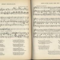 The Fortune Teller.Moore's Irish Melodies.Longmans, 1859.jpg
