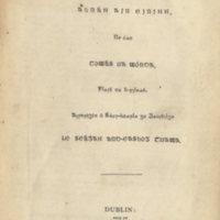 Title-page.Irish language edn.1842.jpg