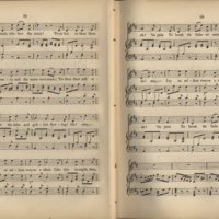 Fly not yet.A selection of Irish Melodies, ed. Francis Robinson.Dublin,[1865],p.28-9.jpg