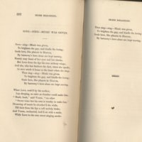 Sing, sing music was given.Power & Longman, 1832.jpg