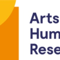 Arts and Humanities Research Council Small.png