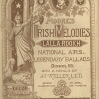 Title-page.Moore's Irish Melodies etc.Mackenzie, [1867] copy.jpg