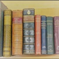Simms, various titles, photo 10.PNG
