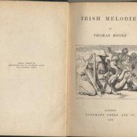 Title-page.IM.Longmans, 1879.jpg