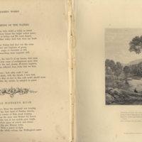 Creswick & Wallis, 'The Meeting of the Waters', W. Mackenzie, [1867].jpg