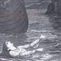 LR.L1.1880a.Hinda, drowning.Tenniel.jpg