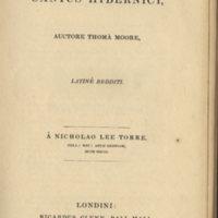 Title-page.Glynn.1835.jpg